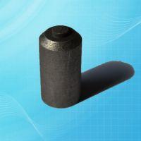 professional manufactuer of graphite crucible 776-247 leco