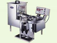 Semi Automatic Pharmaceutical Counter