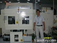 How To Import A 2nd-hand Production Line To China