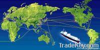 China Import Door To Door Service Provider