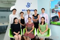 The Best Import Agent In China