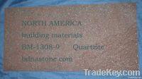 Rustic Quartzite supplier, exporter, wholesale