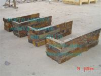 Rustic colored cutural stone supplier, exporter, wholesale