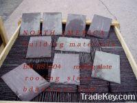 purple roofing slate suppliers, exporters, wholesalers