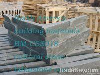 black split cultural stone suppliers, exporters