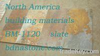 rustic slate suppliers, exporters, wholesalers