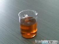 crude glycerol