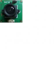 Video Door Phone Module