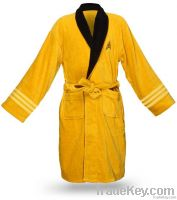 Towels, Bath Robes, Bed Sheets, Jeans Pents, T Shirts