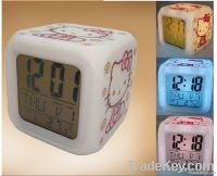 Electronic table calendar/Digital electronic calendar cheap