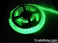 High brightness flexible led strip light