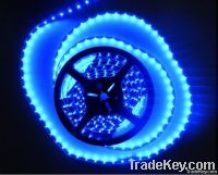 DC12V strip  best quality and best price  LED strip light