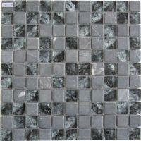 Glass Stone Mosaic