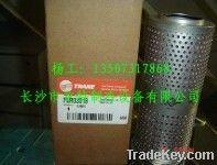 TRANE DHY00116