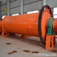 High Quality Hot Selling Ball Grinding Mill