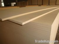 E0 E1 E2 CARB-P2 MDF medium-density-fiberboard
