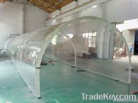 aquarium acrylic sheets