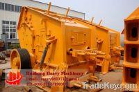 Impact mill, stone impact crusher, mining impact crusher