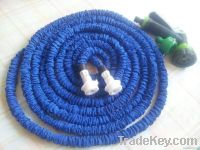 25/50/75 feet X HOSE/ high quality garden hose/Flexible hose