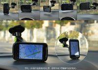 Popular Design Gripgo As Seen On TV Univeral Car Phone Mount