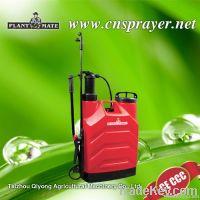 20L Manual Knapsack Sprayer(3WBS-20K)