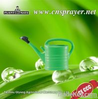 5L Agriculture Watering Can