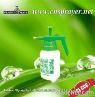 1 Liter Air Pressure Hand Sprayer
