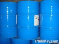 2, 2'-(Ethylenedioxy)di ethanol