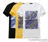 New Style Men T-Shirts