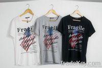 man t-shirts