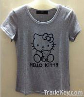 cartoon t-shirts