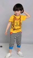 fashion boy clothing