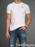 print t shirts