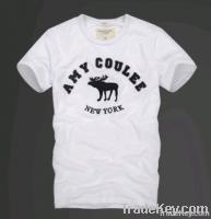 tee shirt t shirt