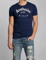 printing on t shirt