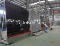 Double Glazing Insulating Glass Machinery
