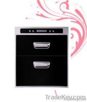 Sterilizing Cabinet
