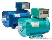 Hot sale!AC generator