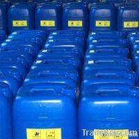 68% industrial grade nitric acid