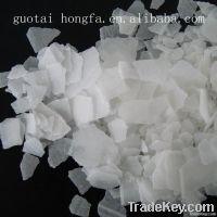 96%, 99% industrial sodium hydroxide