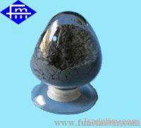 High-Purity Tungsten Powder