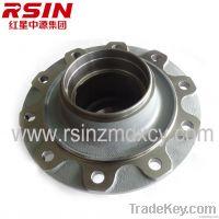 Manufacture Auto Parts Wheel Hub XCY-H31-3601S1