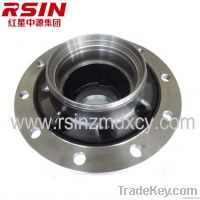 Manufacture Auto Parts Wheel Hub XCY-HJB14006-038A
