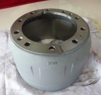 Sell Brake Drum XCY-STR01