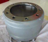 Sell Brake Drum XCY-D16F11-41002