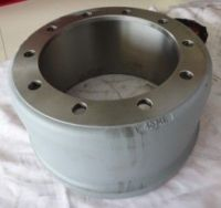 Sell Brake Drums for Jiefang XCY-4754E