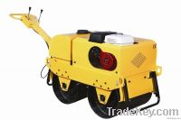 Road Roller