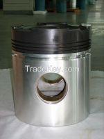 alco 251/fdl/emd 645/fm 8&1/8 piston