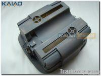 KAIAO plastic CNC prototype machining