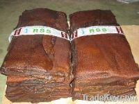 Natural rubber Vietnam